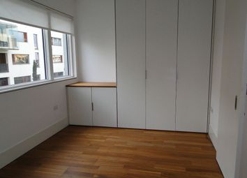 Thumbnail 2 bed flat to rent in 17 Rayners Road, London