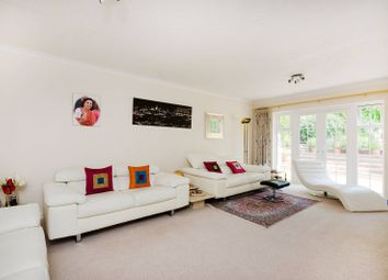Thumbnail 5 bed property to rent in Fringewood Close, Northwood