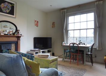 Thumbnail 1 bedroom flat to rent in Thurlow Park Road, London