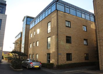 Thumbnail 2 bedroom flat to rent in Eboracum Way, York