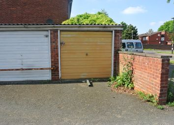 Thumbnail Barn conversion to rent in Thornley Grove, Minworth, Sutton Coldfield