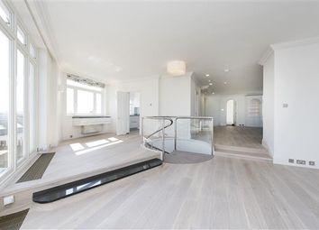 Thumbnail 4 bed maisonette to rent in D'oyley Street, Belgravia