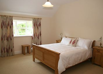 Thumbnail 1 bed detached house to rent in Luffman Road, London