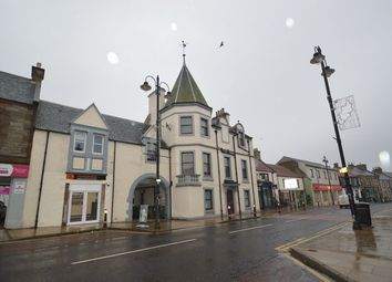 Thumbnail 1 bed flat to rent in Crown Court, Tranent, East Lothian