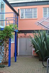 Thumbnail Office to let in Unit 4 The Factory, 2 Acre Road, Kingston Upon Thames