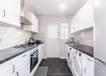 Thumbnail 1 bedroom flat for sale in Stebbing Way, Barking