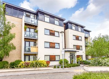 2 bed flat for sale in Oat House, 5 Peacock Close, Mill Hill East, London NW7