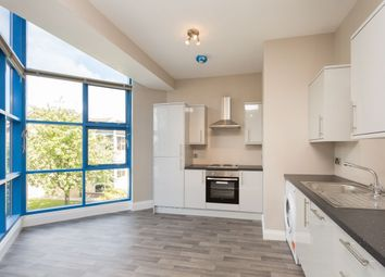 Thumbnail 2 bedroom flat for sale in Marsden Park, James Nicholson Link, Clifton Moor