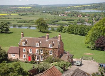 Thumbnail 6 bed property for sale in Main Street, Kneeton, Nottingham