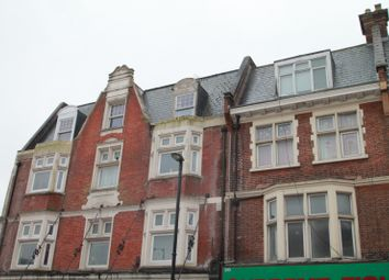 Thumbnail 1 bedroom flat to rent in Station Road, Redhill