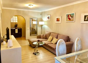 Thumbnail 3 bed apartment for sale in Parque De La Reina, 38632 Cho, Santa Cruz De Tenerife, Spain