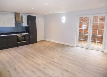 Thumbnail 3 bed flat for sale in Rickfords Hill, Aylesbury