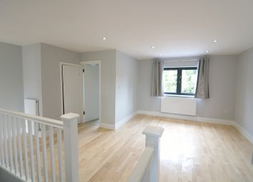 Thumbnail 1 bed flat to rent in Selborne Gardens, Perivale, Perivale, Greater London.