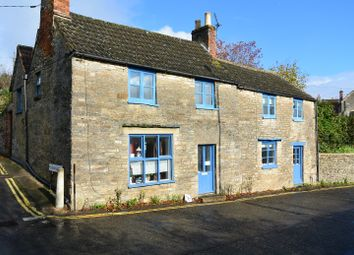 Thumbnail 3 bed detached house to rent in Bristol Street, Malmesbury