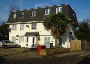 Thumbnail 1 bedroom flat for sale in Garden Mews, Littledown Road, Slough
