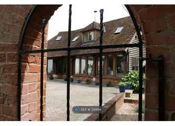Thumbnail 1 bed detached house to rent in Tidworth Road, Boscombe