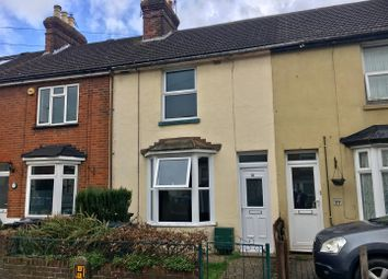 3 bed property to rent in Lower Denmark Road, Ashford TN23
