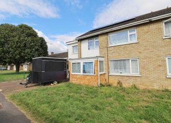 Thumbnail 6 bedroom semi-detached house for sale in Southfields Avenue, Peterborough