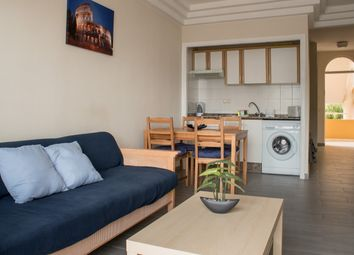 Thumbnail 1 bed apartment for sale in Orlando, Costa Adeje, Tenerife, Canary Islands, Spain