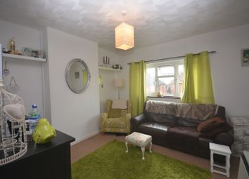 Thumbnail 1 bedroom flat to rent in Foundry Lane, Southampton