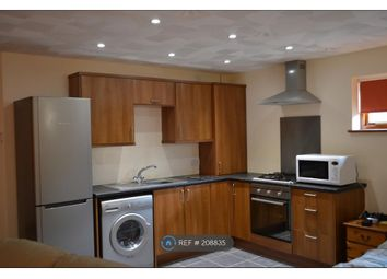 Thumbnail 1 bed flat to rent in Kesgrave, Ipswich