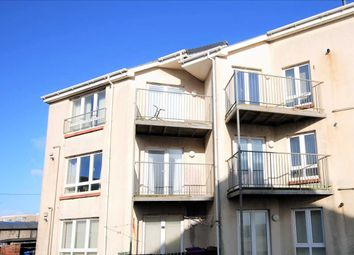 1 bed flat for sale in Harbour Point, Saltcoats KA21