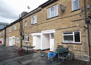 Thumbnail 4 bed maisonette for sale in Central Parade, Station Road, Harrow