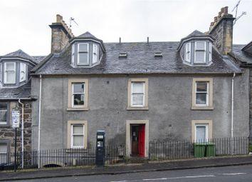 Thumbnail 1 bed flat for sale in Upper Bridge Street, Stirling