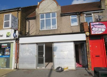 Thumbnail Retail premises to let in Feltham Road, Ashford