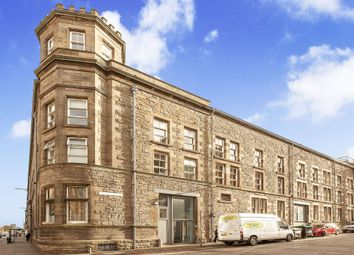 Thumbnail 1 bed flat for sale in 14/2 Hermand Crescent, Shandon