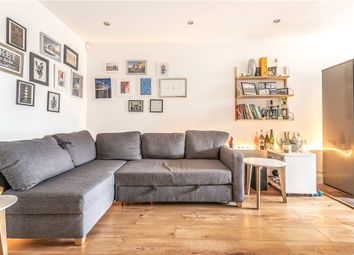 Thumbnail 2 bed flat for sale in Dartmouth Road, Sydenham, London