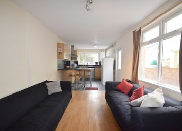 Thumbnail 6 bed shared accommodation to rent in Donald Street, Cardiff