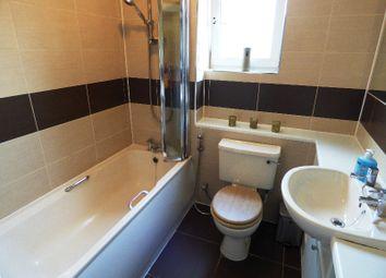 Thumbnail 2 bedroom flat to rent in Inglis Green Gait, Chesser, Edinburgh