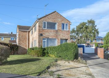 3 bed semi-detached house for sale in Austin Drive, Banbury OX16