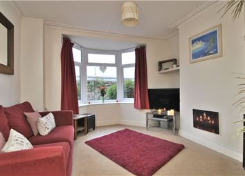 Thumbnail 1 bedroom flat for sale in Onega Terrace, Bath, Somerset