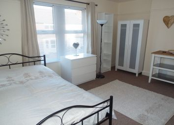 Thumbnail Property to rent in Room 3, Rutland Street, Mansfield