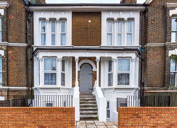 Thumbnail 4 bed flat to rent in High Road Leyton, London, Leyton