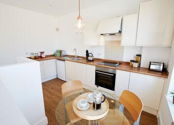 Thumbnail 2 bed terraced house to rent in Clement Street, Woodnook, Accrington