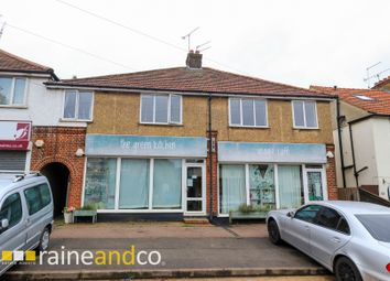 Thumbnail 8 bed flat for sale in Hatfield Road, St Albans