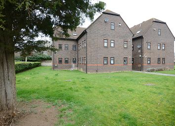 Thumbnail 1 bed flat for sale in Brock Gardens, Reading