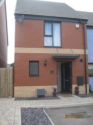 Thumbnail 2 bed property to rent in Portland Drive, Barry