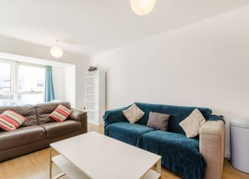Thumbnail 2 bed flat to rent in Point Pleasant, Wandsworth, London