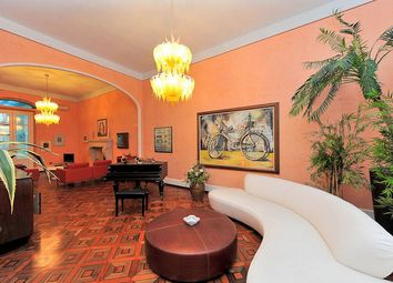 Thumbnail 7 bed town house for sale in Viareggio, Viareggio, Lucca, Tuscany, Italy