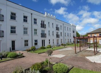 Thumbnail 2 bed flat to rent in 21 Imperial Court, Castle Hill, Douglas