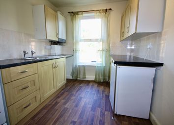Thumbnail Terraced house to rent in Wellington Street, Lincoln, Lincolnshire