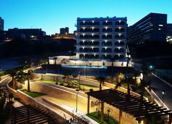 Thumbnail 2 bed penthouse for sale in Elche, Alicante, Spain