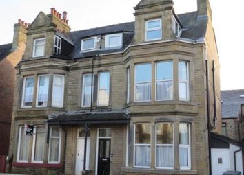 Thumbnail 5 bed semi-detached house for sale in Thornton Road, Morecambe, Lancashire