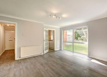 Thumbnail 1 bed flat to rent in Avalon Close, Enfield