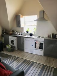 Thumbnail 2 bed flat to rent in High Street, Birmingham
