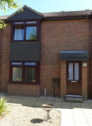 Thumbnail 2 bed cottage to rent in Oakhaven, Gravel Hill Way, Harwich, Essex